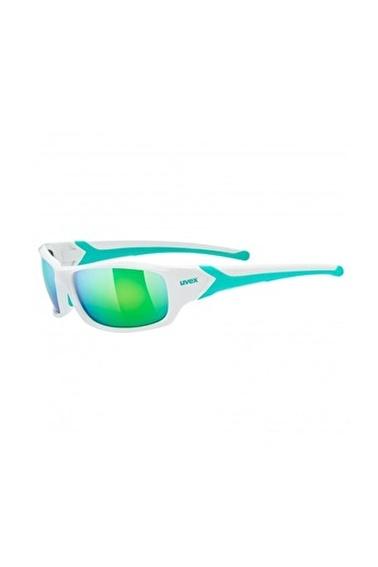 Uvex Güneş Gözlüğü Renksiz